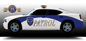 PSI Security Guard and Security Patrol in Atlanta