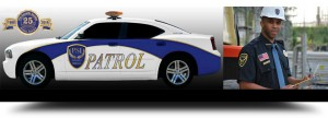 Atlanta top Security Guard and Patrol