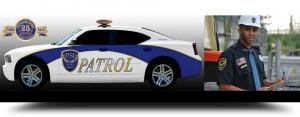 Atlanta Premier Security Guard and Patrol