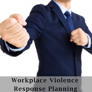 Workplace Violence Response Planning in Atlanta