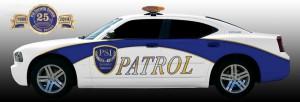 PSI Security Service in Atlanta Georgia
