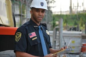 PSI Security Service in Atlanta