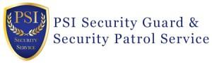PSI Security Service in Atlanta GA