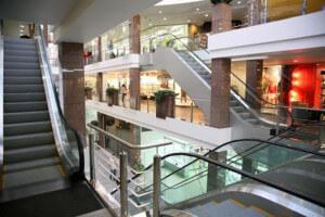 PSI Security Company Atlanta Retail Security