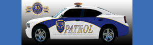 PSI-Security-Guard-and-Patrol-Service-Atlanta-GA