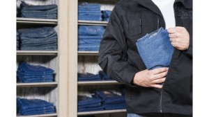 Minimize Shoplifting With Retail Security in Georgia