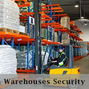 warehouses-security-service-georgia