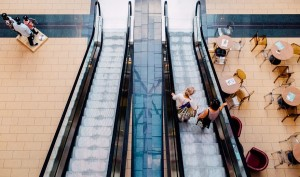 Why stores should hire private secutiry