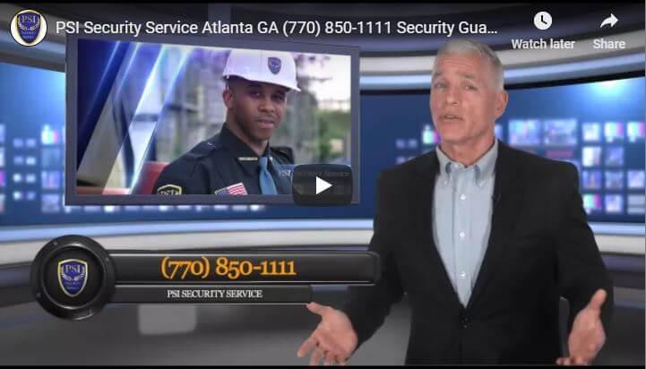About Psi Security Service Psi Security Guard Amp Patrol